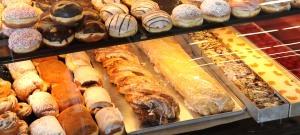 Berlin brot kuchen im werksverkauf billiger mein for Kuchen werksverkauf