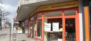 brot kuchen werksverkauf in 10827 berlin tempelhof sch neberg mein rosinenbomber. Black Bedroom Furniture Sets. Home Design Ideas