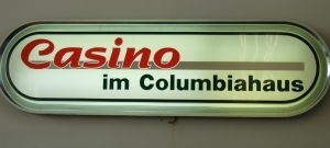 casino columbia haus