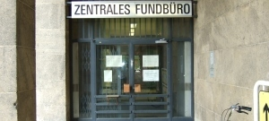 Zentrales fundb ro berlin im flughafen tempelhof mein - Fundburo berlin ...